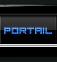 icon_mini_portal_fr